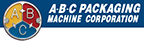 ABC Packaging Machines